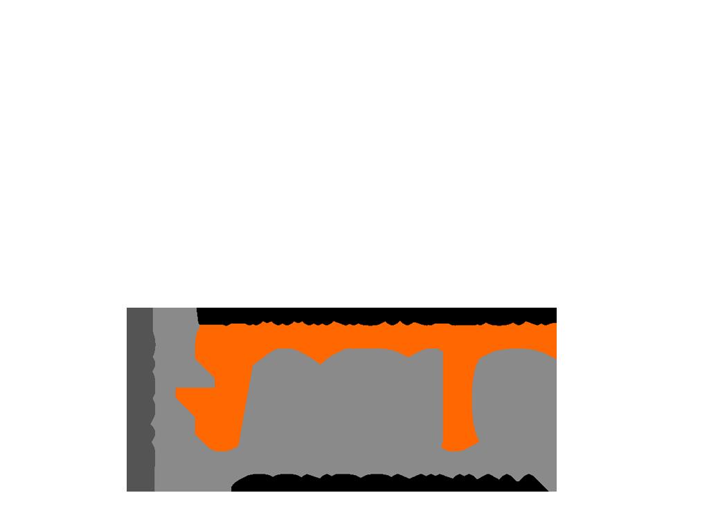 Studio HABITO