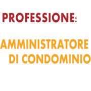 professione Studio HABITO
