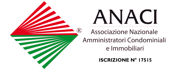 Anaci 17515
