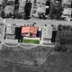 """vista aerea del condominio """"Alessia"""""""