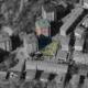 """vista aerea del condominio """"Torre 2"""""""