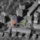 """vista aerea del condominio """"Torre 3"""""""