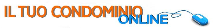 il tuo condominio online